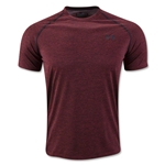 Under Armour Twist Tech T-Shirt (Red)