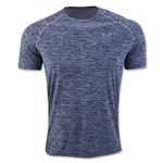 Under Armour Core Twist Tech T-Shirt (Royal Blue)