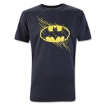 Under Armour Youth Batman T-Shirt