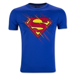 Under Armour Youth Superman T-Shirt