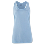 Under Armour Twist Tech Tank Top (Sky)