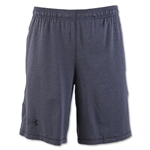 Under Armour Raid Short 16 (Dk Gray)