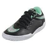 Nike Hypervenom X Pro Street IC Junior (Black/White)