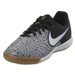 Nike Magista X Street Pro IC Junior (Wolf Gray/White)