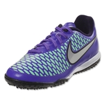 Nike Magista Onda TF Junior (Hyper Grape/Metallic Silver)