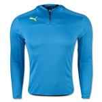 PUMA IT evoTRG Hoody 16 (Blue)