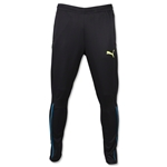 PUMA IT evoTRG Pant 16 (Black)