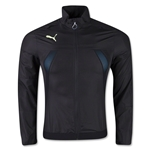 Puma IT evoTRG Vent Thermo-R Jacket (Black)