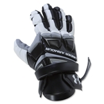Under Armour Engage Glove (Black)