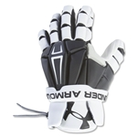 Under Armour Command Pro Glove (Black)