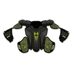 Under Armour Command Pro Shoulder Pad (Black)