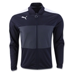 PUMA Veloce Training Jacket (Black)