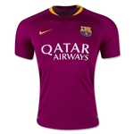 Barcelona Flash Training Top
