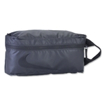 Nike FB Shoe Bag 3.0 (Black)