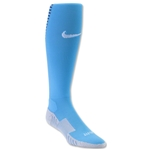 Nike Team MatchFit Core OTC Sock II (Blue)