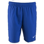 Nike US Laser Woven III Short (Royal Blue)