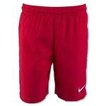 Nike US Laser Woven III Short (Red)