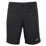 Nike US League Knit Short (Black)