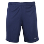 Nike US League Knit Short (Navy)