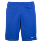 Nike US League Knit Short (Royal Blue)