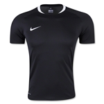 Nike US Squad 16 Flash Top (Black)