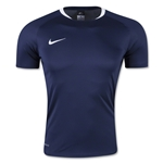 Nike US Squad 16 Flash Top (Navy)