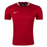 Nike US Squad 16 Flash Top (Red)