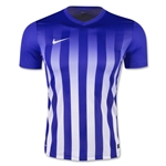 Nike US Striped Division 2 Jersey (Royal Blue)