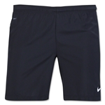 Nike US Women's Laser Woven III Short (Black)