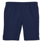 Nike US Women's Laser Woven III Short (Navy)