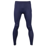 Men's Core Compression Long Tight (Navy)