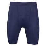 Men's Core Compression Short (Navy)