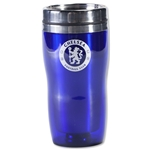 Chelsea Travel Mug w/ Handle