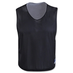 Stick Reversible Lacrosse Jersey (Black/White)