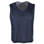 Stick Reversible Lacrosse Jersey (Navy/White)