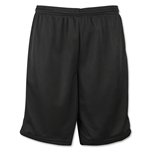 Champro Diesel Short w/ Pocket (Black)