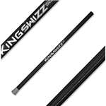 Brine King Swizz 60 Shaft (Black)
