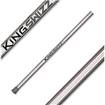 Brine King Swizz 60 Shaft (Gray)