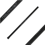 Brine Triumph Elite 30 Shaft (Black)