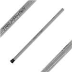 Brine Brine Triumph Elite 30 Shaft (Gray)