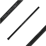 Brine Triumph Elite 60 Shaft (Black)