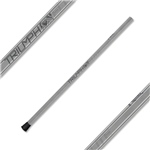Brine Triumph Elite 60 Shaft (Gray)