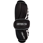 Brine Triumph III Arm Guard (Black)