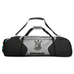 Brine Magnus Equipment Bag (Black)