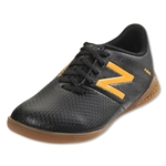 New Balance Furon Dispatch IN Junior (Black/Impulse)