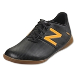 New Balance Furon Dispatch IN (Black/Impulse)
