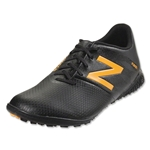 New Balance Furon Dispatch TF (Black/Impulse)