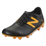 New Balance Furon Dispatch FG (Black/Impulse)