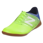 New Balance Furon Dispatch IN (Toxic/Pacific/Black)