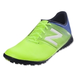 New Balance Furon Dispatch TF (Toxic/Pacific/Black)